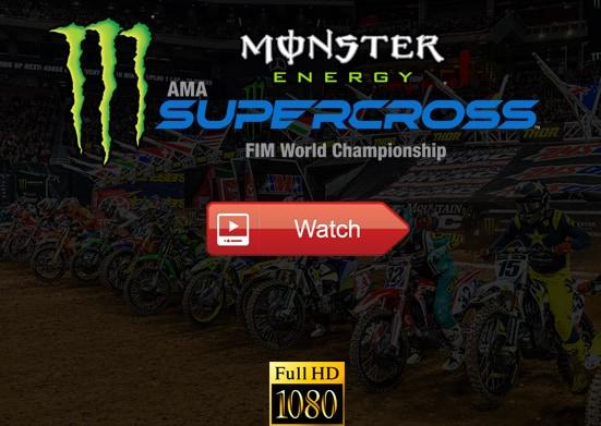 Supercross-2021-Click