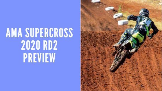 supercross rd2